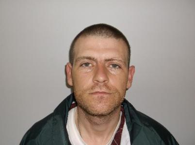 Christopher Lee Kizzire a registered Sex Offender of Alabama