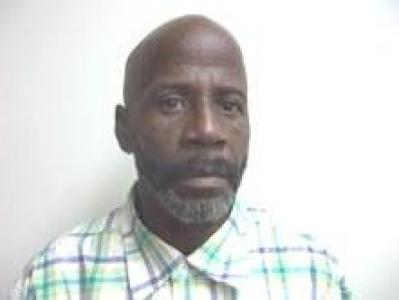 Monte Ray Lambert Sr a registered Sex Offender of Alabama