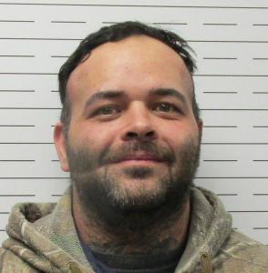Robert Sergio Roman a registered Sex Offender of Alabama