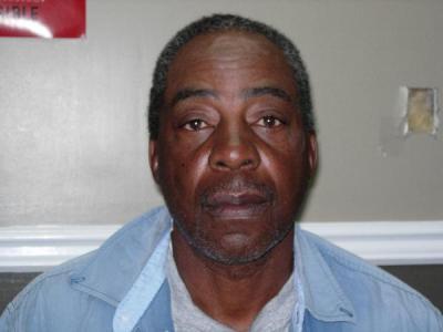 Alonzo Eugene Williams a registered Sex Offender of Alabama