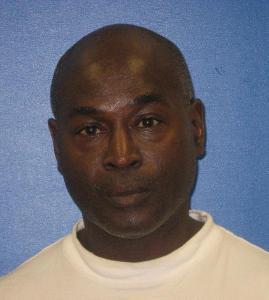 Lee Patrick Harris a registered Sex Offender of Alabama
