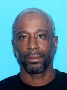 Lacoreyan Bernard Amison a registered Sex Offender of Alabama