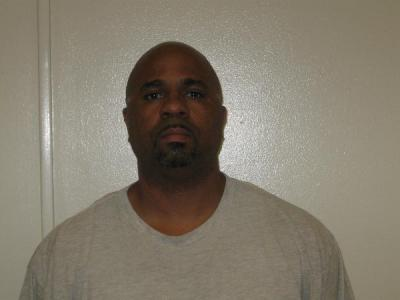 Raymond Gregory Malone a registered Sex Offender of Alabama