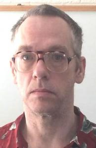 Gary Sanders Lamb a registered Sex Offender of Alabama