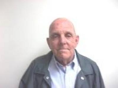Charles Howard Weekley a registered Sex Offender of Alabama
