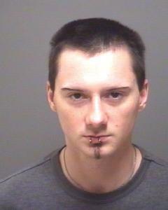 Bradley Aaron Ogles a registered Sex Offender of Alabama