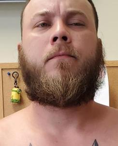 Brandon Nicholas Mclamb a registered Sex Offender of Alabama