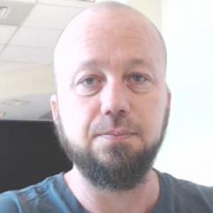 Adam Bobby Bodiford a registered Sex Offender of Alabama