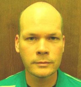 Robert Patrick Tucker a registered Sex Offender of Alabama