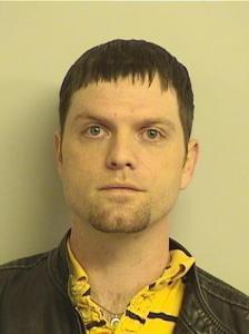 Michael Shannon Alexander a registered Sex Offender of Alabama