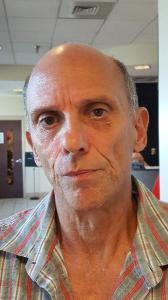 Thomas Henry Sanchez Jr a registered Sex Offender of Alabama