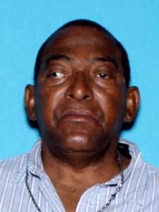 Donnie Brooks Sr a registered Sex Offender of Alabama