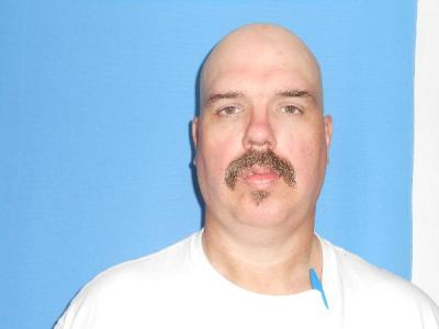 Anthony Scott Wade a registered Sex Offender of Alabama