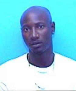 Gilbert Griffin a registered Sex Offender of Alabama