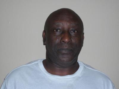 Nokie J Mckey a registered Sex Offender of Alabama