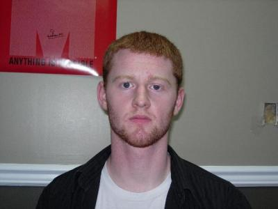 Clinton Thomas Pickering a registered Sex Offender of Alabama