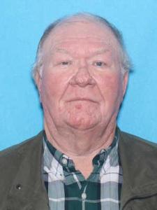 Edmund Donald Taylor a registered Sex Offender of Alabama