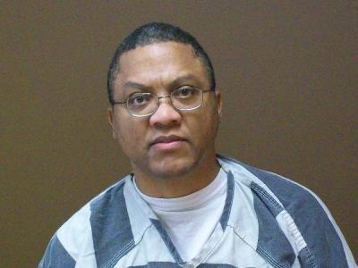 Carlos Montez Ashford a registered Sex Offender of Alabama
