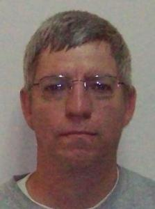 James Daniel Sims a registered Sex Offender of Alabama