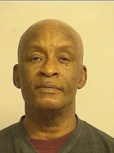 Fred Taylor Jr a registered Sex Offender of Alabama
