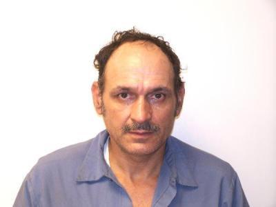 Daniel Eric Wilkerson a registered Sex Offender of Alabama
