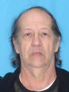 Bobby Allen Gray a registered Sex Offender of Alabama