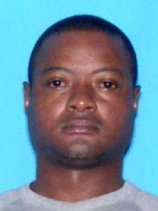 Charles Alexander Motley a registered Sex Offender of Alabama