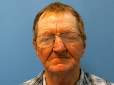 Richard Paul Witcher a registered Sex Offender of Alabama