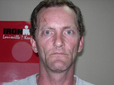 Gerstle Gene Latham a registered Sex Offender of Alabama