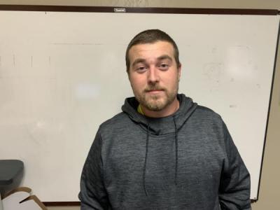 Joshua Michael Washington a registered Sex Offender of Alabama