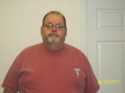 Larry Eugene Tindell a registered Sex Offender of Alabama
