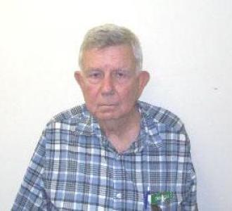 William Ellis Latham a registered Sex Offender of Alabama