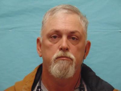 Johnathan David Mitchell a registered Sex Offender of Alabama