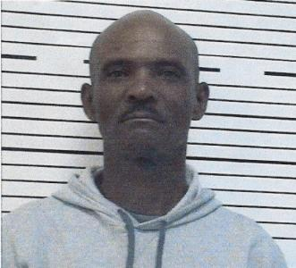 Donnie Cheaton a registered Sex Offender of Alabama