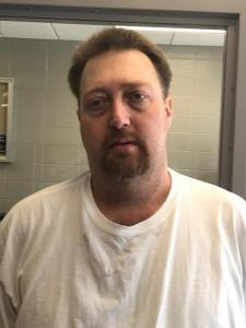 Leroy Steven Miller a registered Sex Offender of Alabama