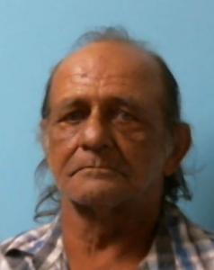 Calvin Lamar Adams Jr a registered Sex Offender of Alabama