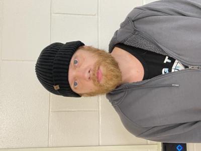 James Michael Davis a registered Sex Offender of Alabama