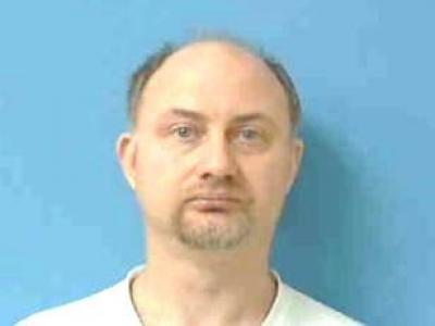 Jack Lydell Martin a registered Sex Offender of Alabama