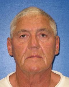 Gerard Joseph Salvail a registered Sex Offender of Alabama