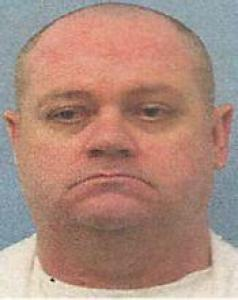 Adrian Lee Smith a registered Sex Offender of Alabama