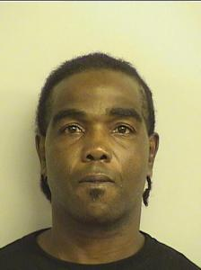 Derrick Lysander Moton a registered Sex Offender of Alabama