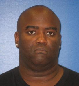 Torrance Larri Chambers a registered Sex Offender of Alabama