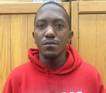 Melvin Ball a registered Sex Offender of Alabama