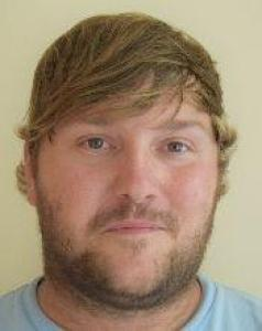 Jason Andrew Defee a registered Sex Offender of Alabama