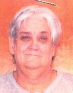 Timothy Paul Eakin a registered Sex Offender of Alabama