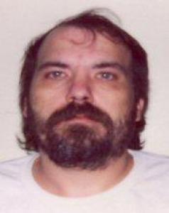 Christopher John Mccurley a registered Sex Offender of Alabama
