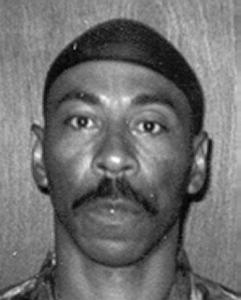 Bernard Unk. Parks a registered Sex Offender of Alabama