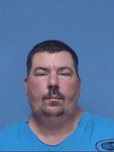 William Ray Rhodes a registered Sex Offender of Alabama