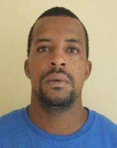 Andre J Robinson a registered Sex Offender of Alabama
