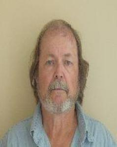 Windell Lane Sexton a registered Sex Offender of Alabama